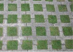 Home Depot Concrete Patio Blocks by Home Depot Grass Block Permeable Pavers Tileco Inc 11 5 In X