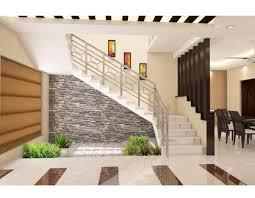 home interior designers in cochin 3d architectural interior design renders from buildon ideas 3d