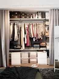closet storage ikea bedroom marvelous closet organizers ikea closet organizers at