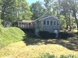 eastham vacation rental home in cape cod ma 02642 4 10 mile to