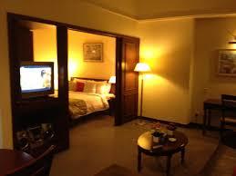 lexus downtown fax apartment lexus suites times sq kuala lumpur malaysia booking com