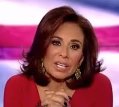 jeanine pirro hairstyle images jeanine pirro in no rush to settle 119 mph speeding ticket mount