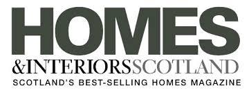 home and interiors magazine cheapest subscription country homes interiors magazine and images