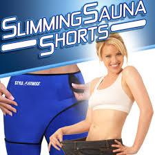 Gym Chair As Seen On Tv Fitness Gear Health U0026 Beauty Asseenontv Com Store