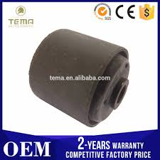 nissan y11 nissan y11 suppliers and manufacturers at alibaba com
