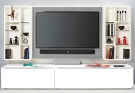 Xora Wohnzimmerschrank Wohnwände Und Weitere Möbel Für Wohnzimmer Online Kaufen Bei