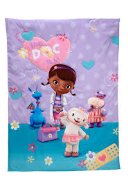 Doc Mcstuffins Twin Bed Set by Amazon Com Disney 4 Piece Toddler Set Doc Mcstuffins Toddler