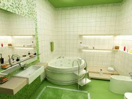 boy and bathroom ideas surprising boy bathroom ideas boyathroom ideasoys are applied the