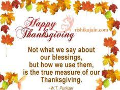 thanksgiving greeting images thanksgiving messages free