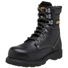 Most Comfortable Police Duty Boots 401 Best Boots Images On Pinterest Shoes Boots And Slippers