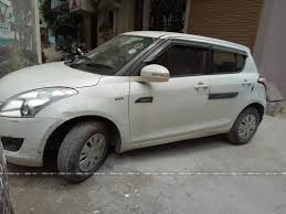 used maruti suzuki swift cars in new delhi second hand maruti