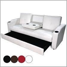 canapé convertible avec coffre canapé lit avec coffre 926071 canape convertible avec coffre
