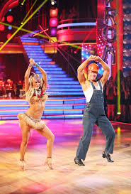 Hit The Floor Controversy Dance - 225 best dancing with the stars images on pinterest dancing