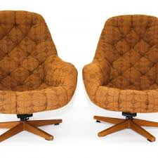 Tufted Arm Chairs Design Ideas Furniture Mid Century Chair For Home Interior Decorating Ideas