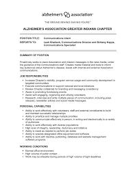 editorial internship cover letter sample 27 executive cover