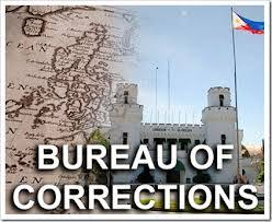 correction bureau bureau of corrections prison