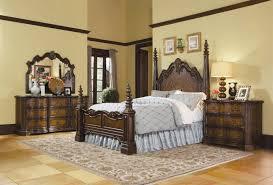 European Style Bedroom Furniture by Bedroom Furniture Online Furniture Wholesalers Retro Furniture