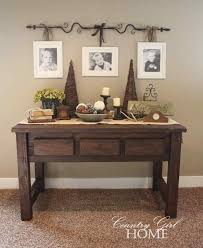 table that goes behind couch table ideas for console table behind couch u tables