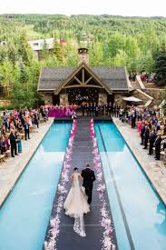 vail wedding venues best 25 colorado wedding venues ideas on patio at