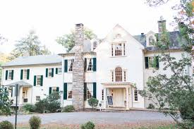 affordable wedding venues in virginia rust manor house parks