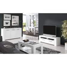 Very Living Room Furniture White Living Room Furniture A Classy Option Furniture And