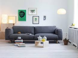 canapé nordique canapé scandinave 23 idées tendance pour un intérieur nordique