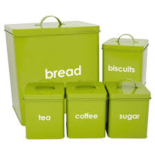 kitchen canisters green kitchen canister sets target flour and sugar canister sets
