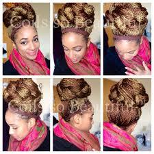 hairstyles for crochet micro braids hairstyles best 25 crochet twist sénégalais ideas on pinterest black hair