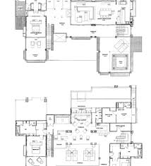 floor plans with measurements simple house floor plans measurements villa floor plans with