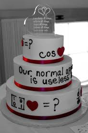 traditional wedding cakes show me your non traditional wedding cakes weddingbee