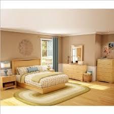 light wood bedroom set bold and modern light wood bedroom sets furniture costco set 5