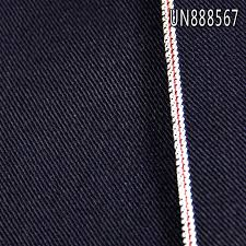 Selve Edge - un888567 100 cotton yan dyed selvedge denim 32 33 u201c 13 3oz new