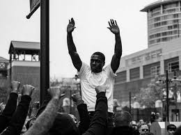 baltimore photographers this photographer s images of the baltimore riots are