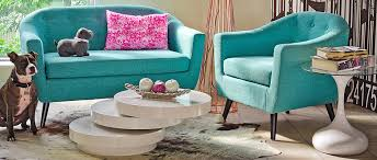 Funky Chairs For Living Room Funky Living Room Chairs Uk Gopelling Net