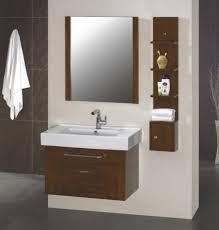 Modern Bathroom Suites by Black U0026 White Bathroom Tiles Ideas