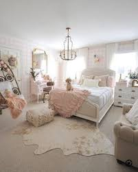 20 pink chandelier for teenage girls room 2017 decorationy 17 awesome rustic romantic girls room ideas rustic white