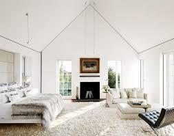 cozy bedroom ideas 7 cozy bedroom ideas architectural digest