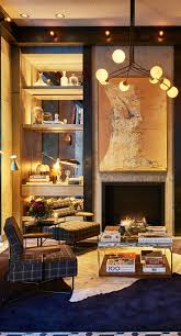 44 best up all night images on pinterest luxury hotels