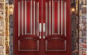 residential sliding glass doors likablepicture of duwur excellent perfect favored excellent