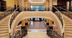 mansion designs 21 mansion staircase designs ideas models design trends