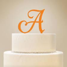 anchor wedding cake topper wedding cake wedding cakes anchor wedding cake topper