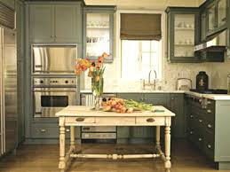 cream paint kitchen cabinets painted painting cabinet what color