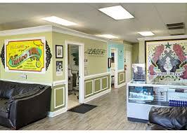 eagle tattoo charlotte nc 3 best tattoo shops in charlotte nc threebestrated