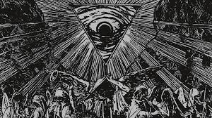 wallpaper black metal hd orchestra album covers black metal pyramids watain wallpaper 83617