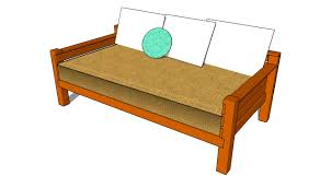 how to build a daybed bedroom how to build a daybed knockout how to build a daybed plans