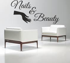 nail salon decor promotion shop for promotional nail salon decor