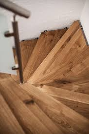 Esszimmer Holz Grau 10 Besten Treppe Bilder Auf Pinterest Eiche Holztreppe Und
