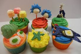 cake ideas for boys first birthday u2014 wow pictures fun cupcakes