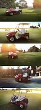 the 25 best electric golf cart ideas on pinterest golf cart
