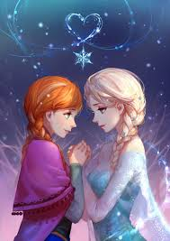 222 elsa u0026 anna images elsa frozen drawings